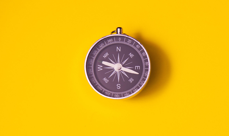 agtech compass