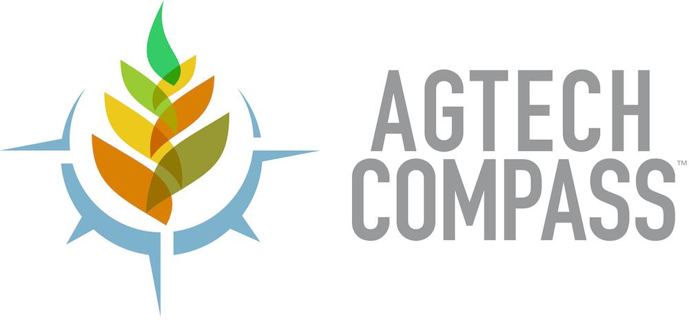 agtech compass logo